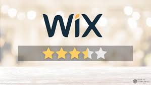 wix builder review updated 2021