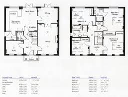 2 bedroom townhouse. delightful 4 bedroom townhouse floor plans 10 house 2 story kenya 3 bath plush home