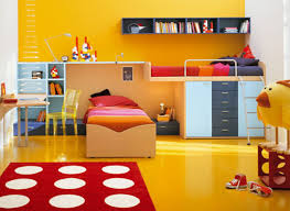 Color In Interior Design Model Unique Design Inspiration