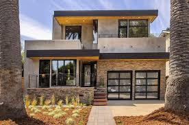 ... Extraordinary Images Of Contemporary Manufactured Home For Your Home  Architecture Design And Decoration Ideas : Extraordinary ...