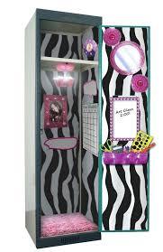 magnetic locker chandelier pink locker chandelier magnetic locker chandelier inkology
