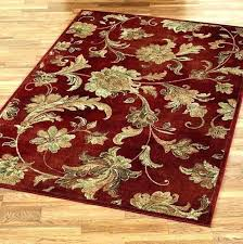 area rugs red green and gold rug red area rugs grey red and black area rugs