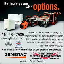 generac ads. Interesting Generac Directory Ads 4 In Generac