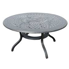 replacement plastic patio table tops striking inch round outdoor table top rectangular patio table with umbrella