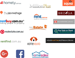For Sale Or For Sell For Sale By Owner Realestate Com Au 15 Sites 149