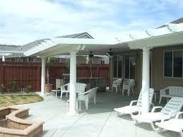 outdoor garden furniture covers. Outdoor Table Covers Rectangular Home For Patio Furniture Lovely Top  Ideas Garden