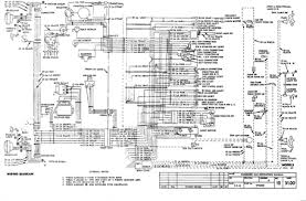bu wiring diagram wiring diagrams