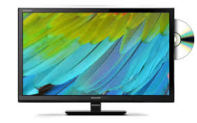 sharp lc 49cug8362ks. sharp lc-24dhe4011k 24-inch hd ready tv with freeview and dvd: amazon.co.uk: lc 49cug8362ks