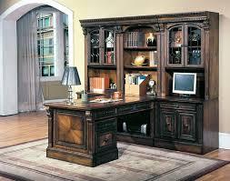 Wall desks home office Corner Wall Desk Unit Units Desks Stylish Extraordinary Office Furniture Raviv Dozetas Wall Desk Unit Units Desks Stylish Extraordinary Office Furniture