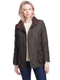 women s waterproof jacket save