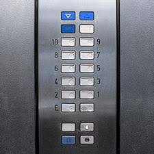 What Is A Elevator Speech How To Write An Elevator Pitch