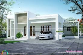 20 luxury house plans southern living small houses