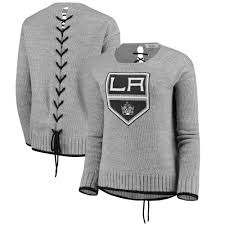 Nhl Los Angeles Kings Touch By Alyssa Milano Womens All