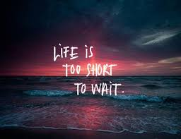 tumblr wallpapers quotes about life. Delighful Quotes Quotes About Life Tumblr Lessons And Love Cover Photos On Wallpapers U