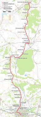 Heath Railway