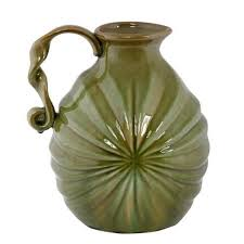 Decorative Pitchers Cheap Green Pitcher find Green Pitcher deals on line at Alibaba 18
