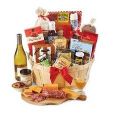 carolina connisseur gift basket sler gifts gift baskets southern season southernseason