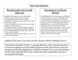 th grade paragraph essay example english language arts  7th grade 5 paragraph essay example