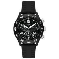Наручные <b>часы traser TR</b>.<b>107101</b> — Наручные <b>часы</b> — купить по ...