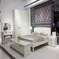 italian white furniture. China White Colour Modern Style Wood Italian Bedroom Furniture S