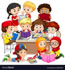 Image result for pictures of children learning