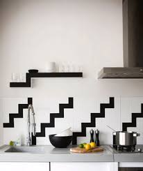 ideas decorate. Black And White Ideas Decorate