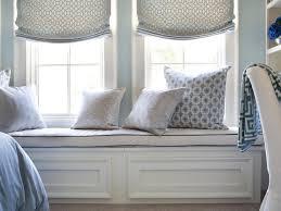 window chair furniture. Window Chair Furniture S
