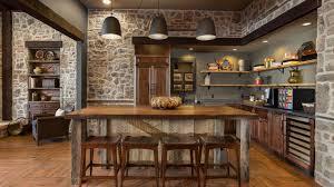 Southwestern Style Kitchen Designs 17 Warm Southwestern Style Kitchen Interiors Youre Going To