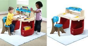 step 2 desk calling all cardholders step2 studio art desk step 2 desk