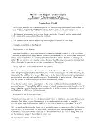 pitch document template proposal for show template best of pitch new how television trade