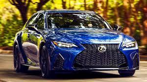 Lexus Lexus Lexus Lexus Didn T You Expect The Best This Is The New 2021 Lexus Is 350 F Sport Exterior Interior Drive Chec In 2021 Lexus Lexus Cars Lexus Sport