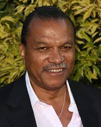 Amazon.com : Billy Dee Williams 8 x 10 / 8x10 Photo Picture *SHIPS FROM  USA* : Everything Else