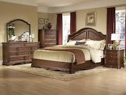 Soothing Bedroom Color Schemes Calming Bedroom Color Schemes Calming Bedroom Color Schemes