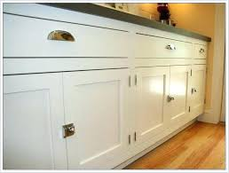 cabinets doors and drawer fronts replacement bathroom cabinet doors and drawer fronts replacing bathroom cabinet doors