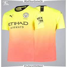 سياسية وهم لؤلؤي man city jersey price - dsvdedommel.com