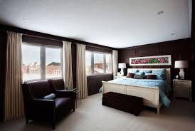 big bed rooms home decoration large bedroom