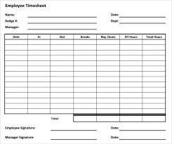 Payroll Timesheet Calculator Threeroses Us