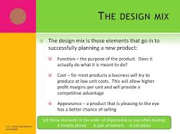 Design And Development Research 3 2 1 Design And Research Development Ppt Download