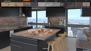 Free 3d Kitchen Design The Next Generation Of Online Kitchen Design 3d Show Rooms