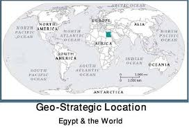 mcit maps of egypt Map Of The World Egypt Map Of The World Egypt #38 map of the world with egypt located