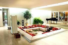 large living room furniture layout. Long Living Room Furniture Placement Idea Narrow Ideas Layout Large