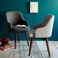 west elm office chair. Mesmerizing West Elm Desk Chair Saddle Office Ebay