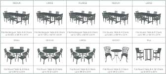 round chairs for glass dining table 6 and set seats kitchen furniture likable olx kerala