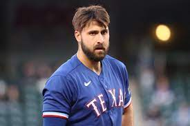 """forget Joey Gallo's hilarious """"MLB ..."""