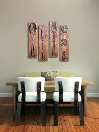 kitchen wall art and decor kitchen artwork decor attractive ideas kitchen wall art fun and creative