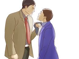 how to become a dictator steps pictures wikihow