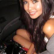 Alysa-marie Sia (alysas1a) - Profile   Pinterest