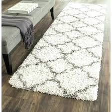 braided area rugs made in usa 6x9