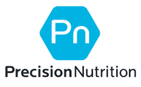 Image result for precision nutrition