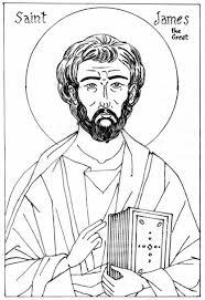 ST. JAMES CATHOLIC CHURCH February 12, 2017 6th Sunday in Ordinary Time